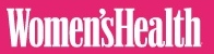 logo women's health
