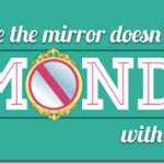 MIRRORMONDAY-TM.png