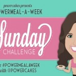 powermeal-a-week.jpg