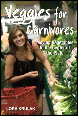 Veggies-for-Carnivo2270164-682x1024