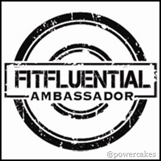 badge ambassador