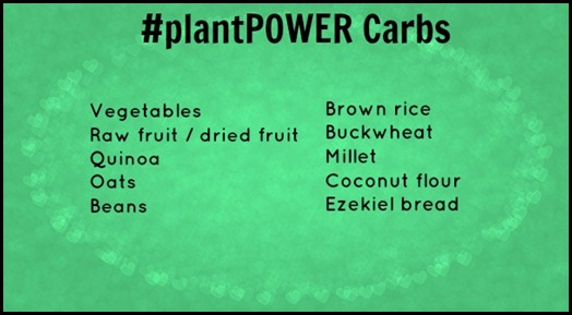 plantPOWERcarbs
