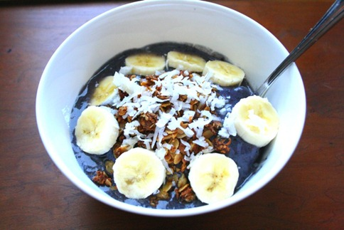 HempBlueberryBreakfastBowl