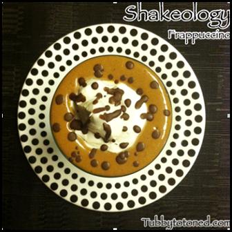 shake-2_thumb.png