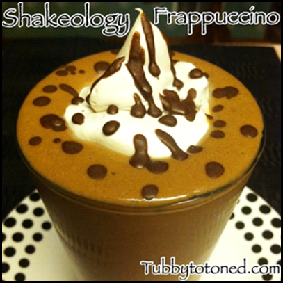 shakeology kelly