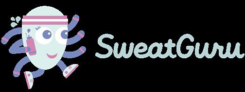SweatGuru hi res logo