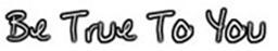 truetoyou1_thumb