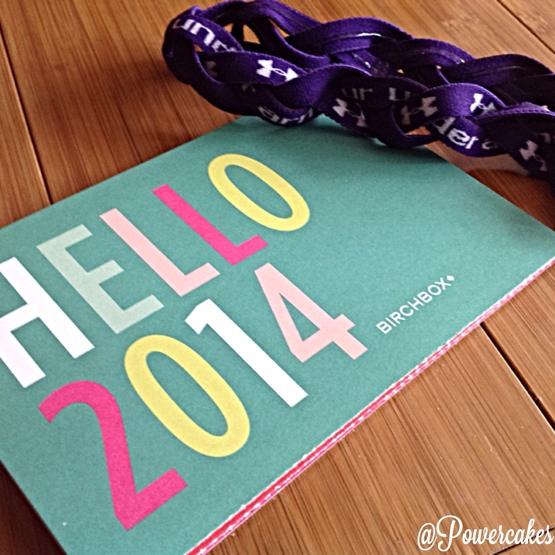 Hello2014.JPG