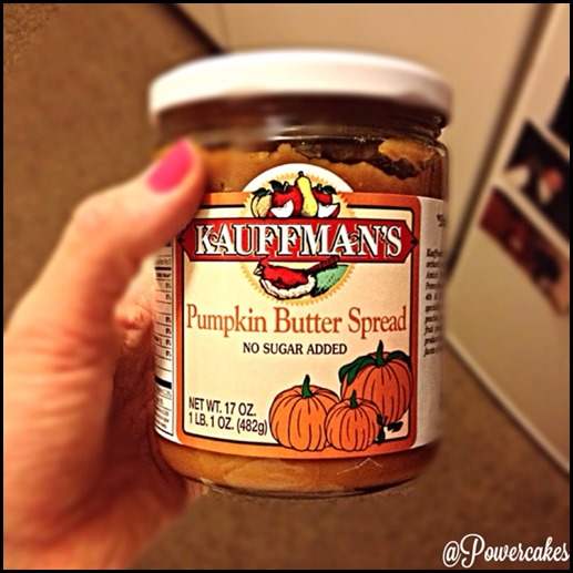 pumpkin_butter_powercakes