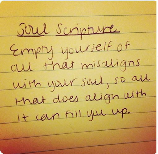 Untitledsoulscripture