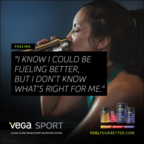2353-FuelYourBetter-Fueling-800x800