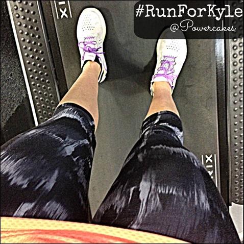 run4kyle