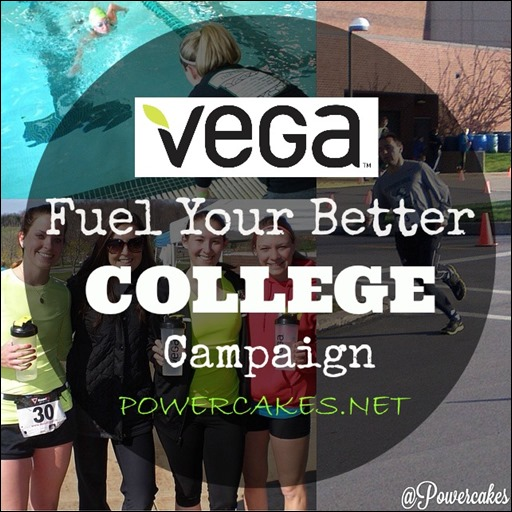 Fuel Your Better College Campaign Image SRU