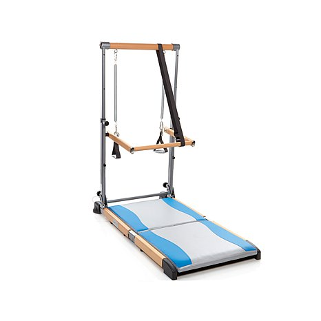 supreme-pilates-pro-with-ballet-barre-toning-tower-d-2014102115484546~381290