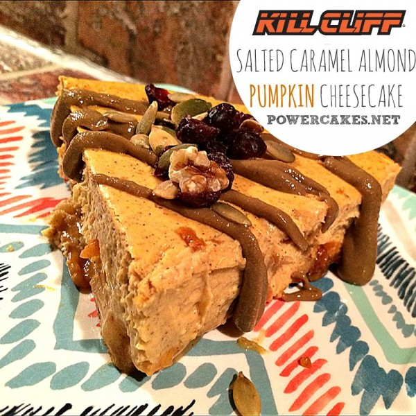 kill cliff cheesecake