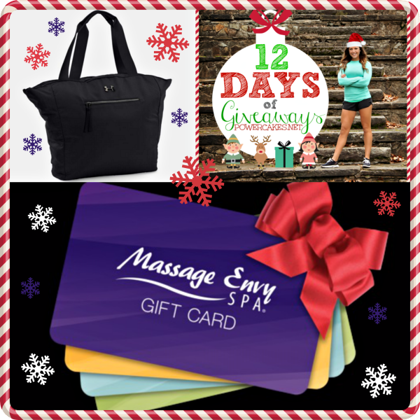 massageenvy12days