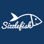 sizzlefish affiliate link powercakes