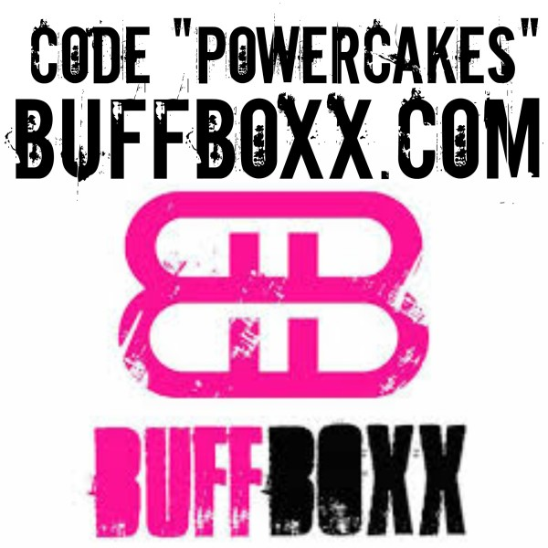 buffboxxdiscount