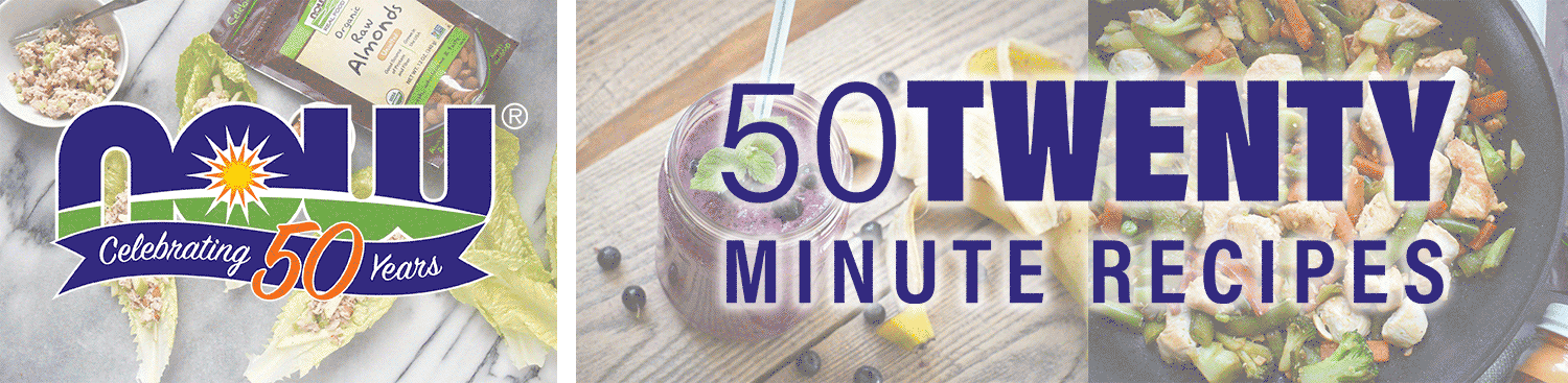 50-twenty-minute-recipes-banner